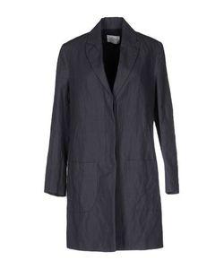 PALTÒ | Легкое Пальто