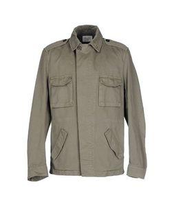PALTÒ | Куртка