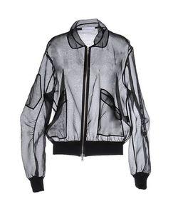 Wanda Nylon | Куртка