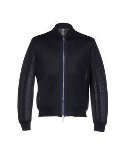 HŌSIO   Куртка