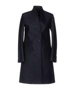 Neil Barrett | Легкое Пальто