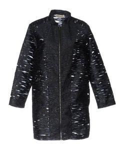 Carlo Pignatelli | Легкое Пальто