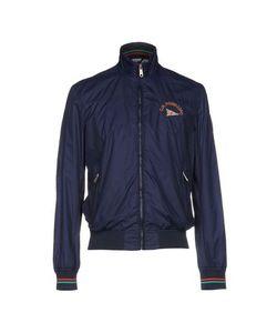 Dooa | Куртка