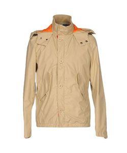 FREEDOMDAY   Куртка