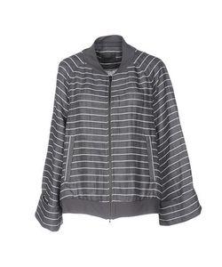 Oska | Куртка