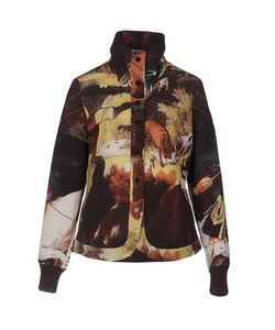 Wunderkind | Куртка