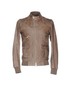 BULLY   Куртка
