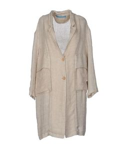 Momoní | Пальто