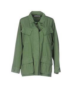 Barena | Куртка