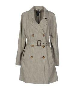 High | Легкое Пальто