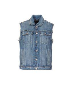Joe'S Jeans | Джинсовая Верхняя Одежда