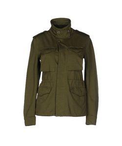 NLST | Куртка