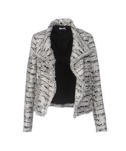 Vince | Куртка