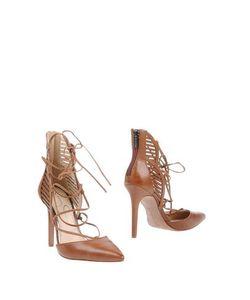 Jessica Simpson | Полусапоги И Высокие Ботинки