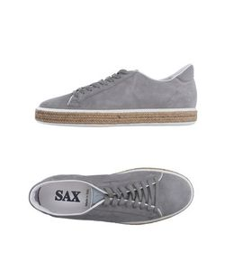 Sax | Эспадрильи