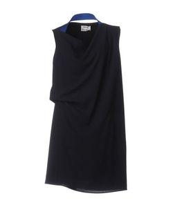 Acne Studios | Короткое Платье