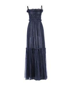 Just Cavalli | Длинное Платье