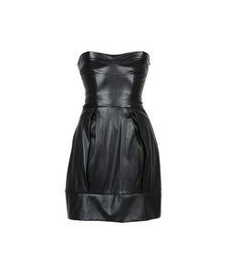 Relish | Короткое Платье