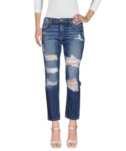 Joe'S Jeans | Джинсовые Брюки