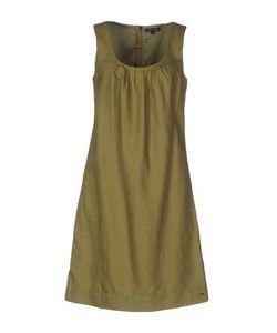 Tommy Hilfiger | Короткое Платье