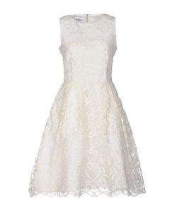 Ainea | Платье До Колена