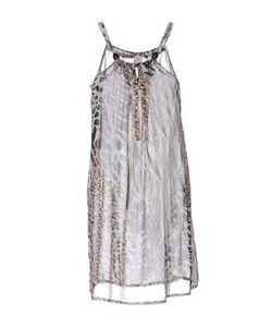 Madeleine | Платье До Колена