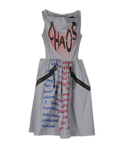 Vivienne Westwood Anglomania | Платье До Колена