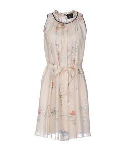Alysi   Короткое Платье