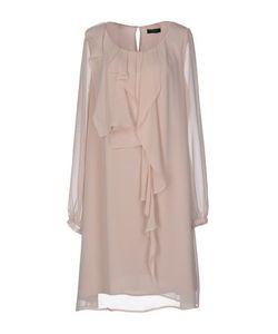 Guess | Платье До Колена
