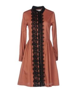 Bolongaro Trevor | Короткое Платье