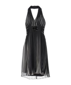 Musani Couture | Платье До Колена