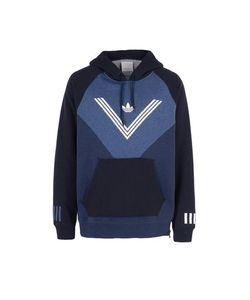 ADIDAS ORIGINALS BY WHITE MOUNTAINEERING | Толстовка