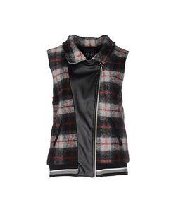 Shiki | Куртка
