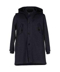 TEODORI | Куртка