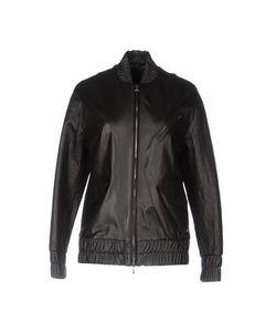 Ballin | Куртка