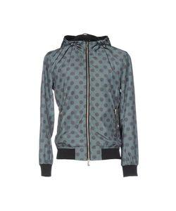 SSEINSE | Куртка