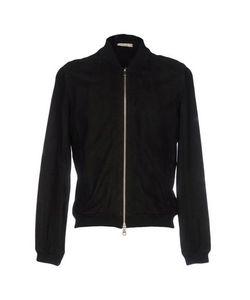 OBVIOUS BASIC | Куртка