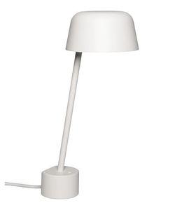 MUUTO | Настольная Лампа