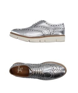 Sartori Gold | Обувь На Шнурках