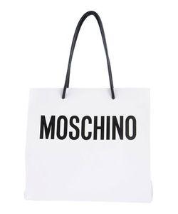 Moschino | Сумка На Плечо