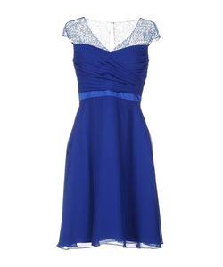 MUSANI   Платье До Колена