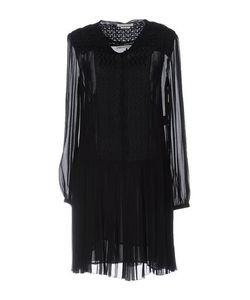 ISABEL MARANT ÉTOILE | Короткое Платье