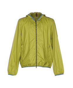 Cochrane | Куртка