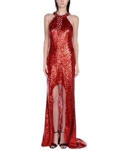 Impero Couture | Длинное Платье