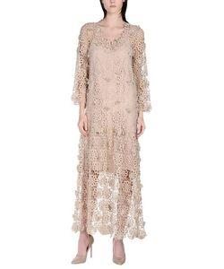 Anna Rachele | Длинное Платье