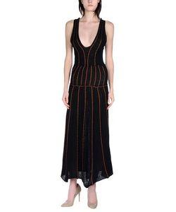 AKEP | Длинное Платье