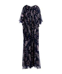Diane Von Furstenberg | Длинное Платье