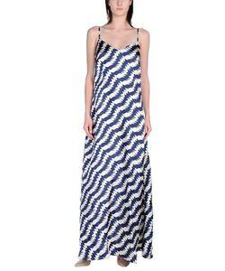 Jucca | Длинное Платье