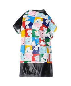 Comme Des Garcons | Короткое Платье