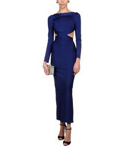 Herve' L. Leroux | Длинное Платье